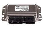 Контроллер BOSCH 2111-1411020-80 (M7.9.7)