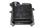 Полукорпус воздушного фильтра (верх) GM 2112