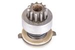 Шестерня привода стартера (бендикс) 2101-07 с/о NPA