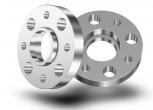 Проставка колеса для увеличения колеи Xray (20мм, алюмин.) (2шт.) АВТОПРОДУКТ