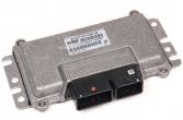 Контроллер М74.5 21127-1411020-39 (Ителма)