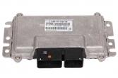 Контроллер М74 11186-1411020-48 E-GAS (Итэлма)