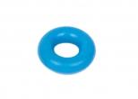 Уплотнительное кольцо форсунки Веста (синее) R 8х3.25 двигатель 21127