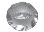 Колпак колеса литого диска Веста R15 Анна с эмблемой ВАЗ 8450008632
