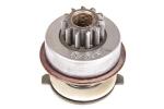 Шестерня привода стартера (бендикс) 2108 с/о NPA