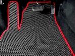 Коврики салона Nissan Almera III 2013 EVA 4шт.