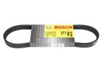 Ремень генератора 21082 (698) инжекторный BOSCH (1 987 946 034)