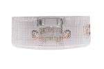 Плафон освещения салона 2170 Приора норма (передний, потолок)