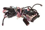 Жгут проводов системы зажигания 2115-3724026-11