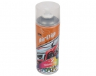 Резина жидкая Air Dip (серебристая) 400 мл