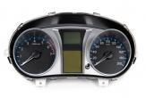 Комбинация приборов электронная Datsun Ителма