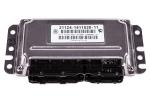 Контроллер М73 21124-1411020-11 (1.6L) (Автэл)