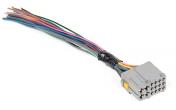 Разъем соединяющий пучок проводов панели приборов со жгутом системы зажигания М7.9.7