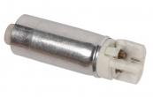 Мотор электробензонасоса 2112 GM