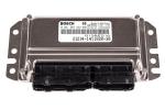 Контроллер BOSCH 21214-1411020-30 (М7.9.7)