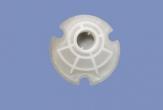Сетка топливная электробензонасоса ST 2401 RA