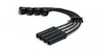 Провода высоковольтные 21214 Cargen (в упаковке)