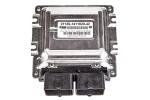 Контроллер М75 21126-1411020-42 (1.6L) Ителма