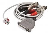Переходник GAZ-ABS (для ГАЗ с системой Bosch) Сканматик 2