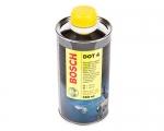 Жидкость тормозная BOSCH (500 мл) 1 987 479 004