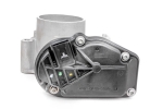 Патрубок дроссельный E-GAS 16 клапанный в сборе DELPHI (127)