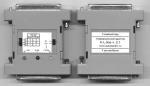 Адаптер К-L v 2.1 с кабелем  Автоэлектрик