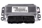 Контроллер М73 21126-1411020-32 (1.6L) (Итэлма)