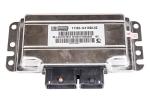 Контроллер М74 11183-1411020-62 (E-GAS) Итэлма