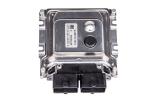 """Контроллер BOSCH 21126-1411020-75 (ME17.9.7, E-GAS)  """"Приора"""""""