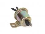 Клапан электропневматический 2105