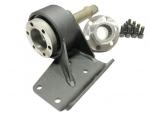Вал промежуточный привода переднего правого колеса 2108-21099, 2113-2115