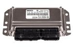 Контроллер BOSCH 21214-1411020-20 (М7.9.7+) Евро 3