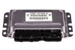 Контроллер М73 21067-1411020-21 (Автэл)