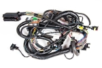Жгут проводов системы зажигания 21104-3724026
