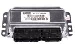 Контроллер М73 21114-1411020-12 (1.6L) (Итэлма)