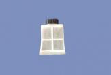 Сетка топливная электробензонасоса ST 088001