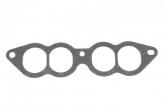Прокладка ресивера 2123 Шевроле Нива
