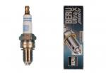 Свеча зажигания BERU UX79 Р 8кл. платина инжектор Германия