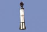 Сетка топливная электробензонасоса ST 18 C 01 RA