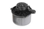 Электродвигатель отопителя в сборе 21703 Halla