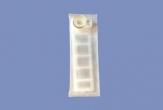 Сетка топливная электробензонасоса ST 110075