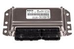 Контроллер BOSCH 21126-1411020-30 (М7.9.7+) Приора