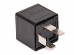 Реле 4-х контактное V23134-B52-X270 ++1606