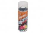 Резина жидкая Air Dip (черная) 400 мл