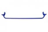 "Растяжка передних стоек Kia Sportage 3 (2010-) (нерегулируемая) ""Техномастер"""