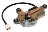 Мотор стеклоочистителя задний 2112 с/о   К360