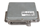 Контроллер BOSCH 2112-1411020-50 (MP 7.0)