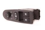 Блок кнопок управления стеклоподъемниками 1118 Калина (с джойстиком 2 кнопки)