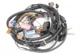 Жгут проводов системы зажигания 21082-3724026-21 GM