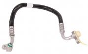 Трубка кондиционера (шланг) 2190 Гранта 2190-8120300